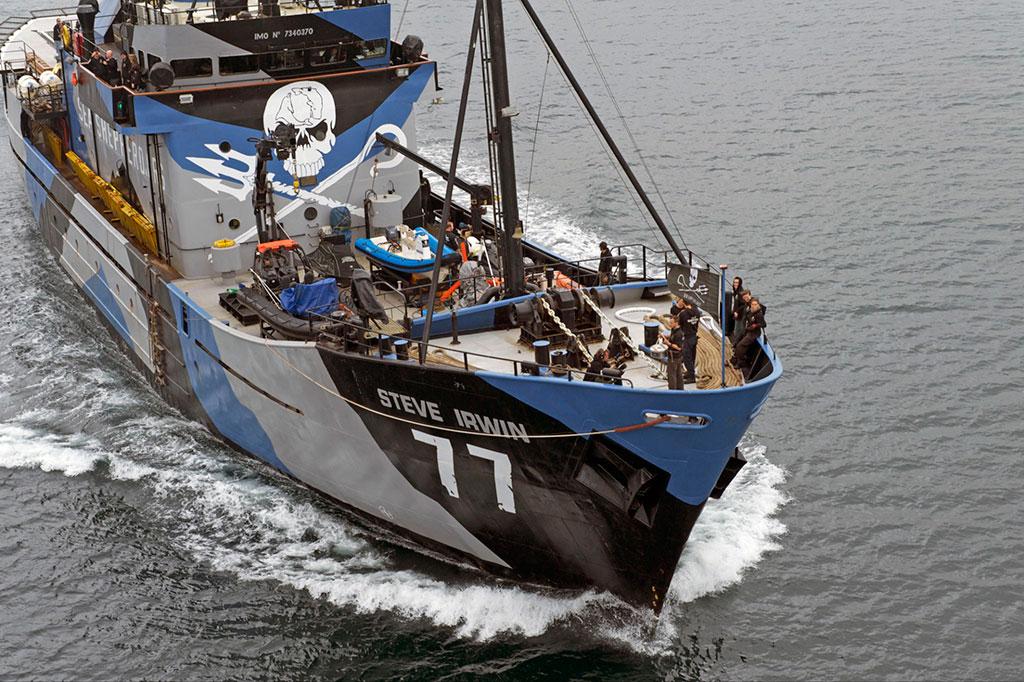110803_The_Steve_Irwin_cuts_through_the_calm_seas_(BR0418)[1]