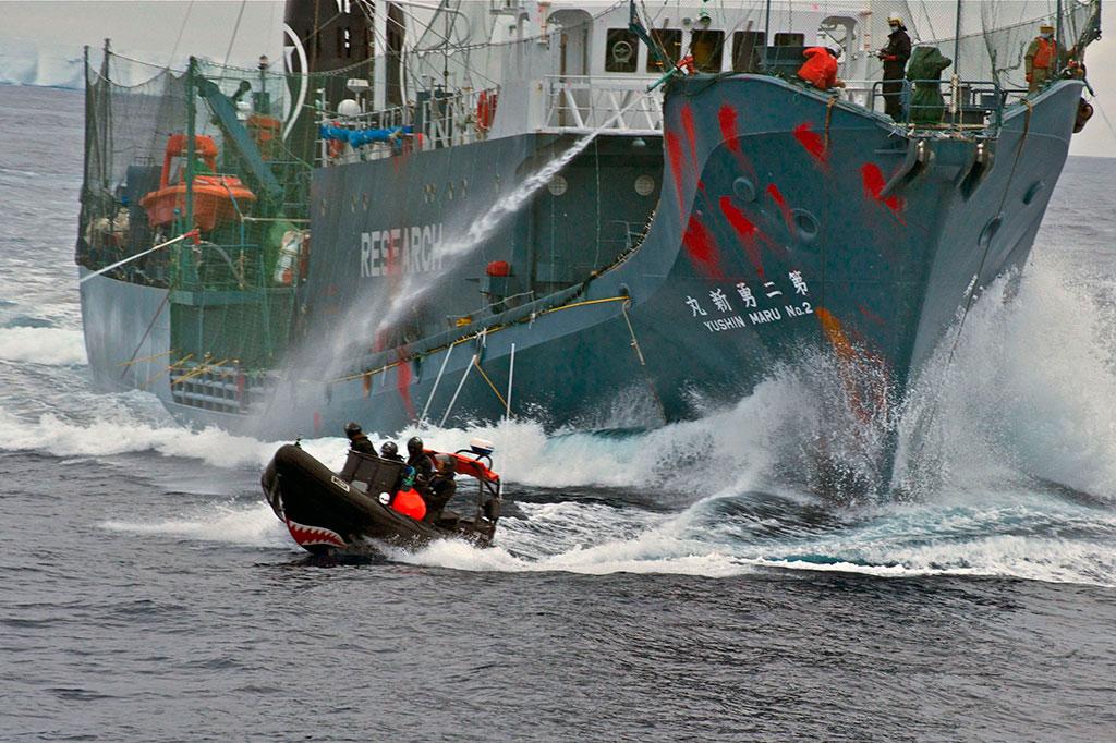 120212_BR_Yushin_Delta_water_cannons_DSC9330_2[1]
